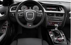 review 2010 audi s4 the about cars