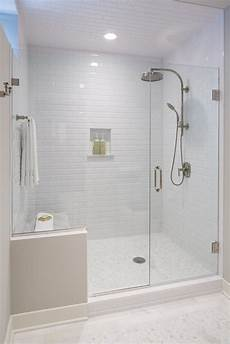 white tiled bathroom ideas all white bathroom with subway tile even on the ceiling