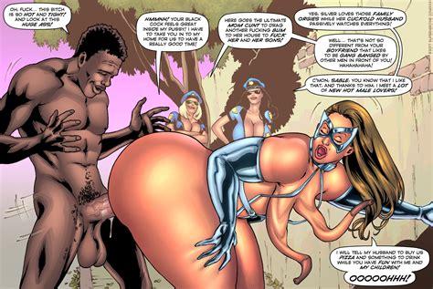 Huge Party Sex