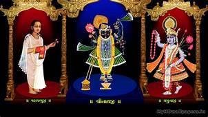 Shreenathji  Hd Wallpapers