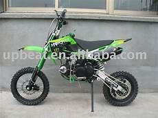 dirt bike 50ccm ca 125cc klx dirt bike dirt bike 50ccm dirt bike mini