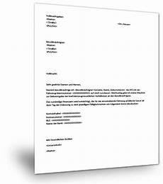 Vollmacht Auto Abmelden - kfz zulassung vollmacht muster musterix