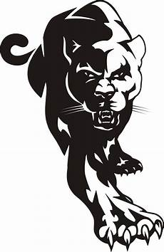 Free Panther Clipart black panther clipart 20 free cliparts images