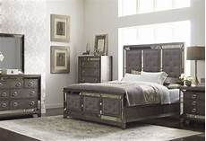 One Bedroom Sets by Winston Bedroom Set Only 2 199 00 Size