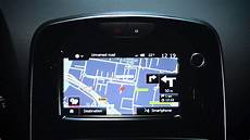 media nav evolution media nav evolution faq help assistance renault uk
