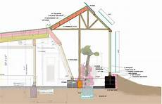earthship house plans earthship house floor plans
