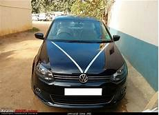 vw vento diesel automatic update launched team bhp