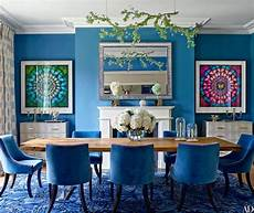 what s pinterest keep calm with these blue dining rooms dining room lighting