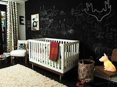 How To Set Up A Baby Nursery On A Budget The Chill