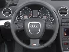 image 2008 audi s4 2 door cabriolet auto steering wheel size 1024 768 type gif posted