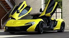 Forza Motorsport 5 - forza motorsport 5 mclaren p1 forza vista