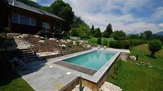 piscine chambéry horaire gonthier paysage pisciniste 224 chamb 233 ry