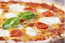 Pizza Allo Pizza La Seyne Sur Mer
