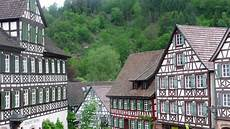 The 5 Best Towns In Germany S Black Forest The Friendly