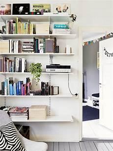 regal ideen wohnzimmer decordots storage