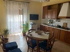 appartamenti sciacca appartamenti a sciacca in vendita e affitto pag 3