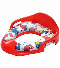 kinder wc sitz kinder wc sitz rot wcshop24 de