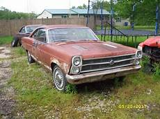 how petrol cars work 1966 ford fairlane seat position control classic 1966 ford fairlane gta 390 4v parts project barn find 1967 390 4v gt for sale detailed