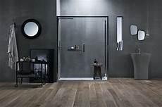 mobili bagno lecce arredo bagno sanitari e mobili bagno a nard 242 lecce edil