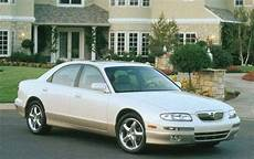 small engine maintenance and repair 1999 mazda millenia auto manual maintenance schedule for 1999 mazda millenia openbay
