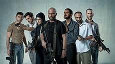 index of fauda season 2 fauda season 2 netflix nabs israeli political thriller season 3 next renew cancel tv