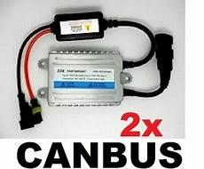 kit xenon h7 canbus 2 0 adatto per opel adam slim in ferro