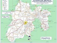 ubicacion de los simbolos naturales en el mapa de venezuela quot geo ii quot solo un poco de informacion quot los simbolos de los mapas quot