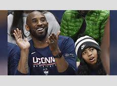 Lakers Positive Coronavirus,Coronavirus live updates: Lakers, Celtics players test|2020-03-22