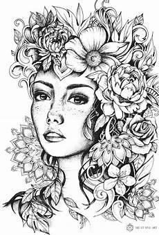 pin albano r auf malvorlagen zeichnungen