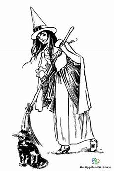 Malvorlagen Grusel Bilder Walpurgisnacht Ausmalbilder Babyduda 187 Malbuch