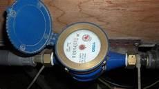 Cara Mengetahui Nomor Meteran Air Pdam Seputar Nomor
