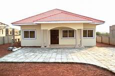 3 ideas for a 2 bedroom home includes floor two bedroom house plans for you