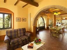 tuscany villa villa caprese italy tuscany