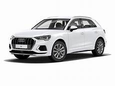 audi q3 angebote new used audi q3 cars for sale auto trader