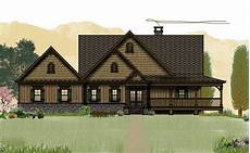 rustic house plans with wrap around porch rustic house plans our 10 most popular rustic home plans