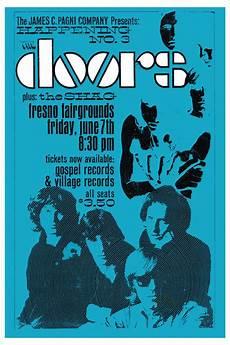 classic rock jim morrison doors at fresno fairgrounds