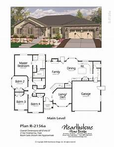 rambler style house plans traditional rambler home plan in 2020 dream house plans