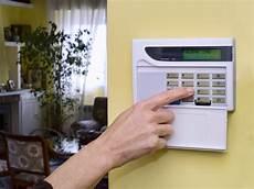Les Diff 233 Rents Types D Alarmes Monequerre Fr