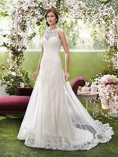 Top Designer Wedding Gowns