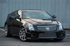 2011 cts v horsepower drive 2011 cadillac cts v coupe other autos