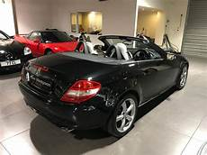 electric and cars manual 2005 mercedes benz slk class electronic toll collection used 2005 mercedes slk350 slk350 sat nav electric heated seats park sensors for sale in