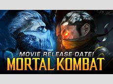 mk movie 2021