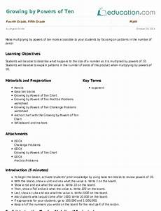 non numeric patterns 4th grade worksheets 479 growing by powers of ten 5th grade homeschool math workbook 4th grade math worksheets math