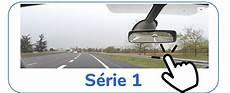 Code De La Route 2018 Tests Et Cours Gratuits Ornikar