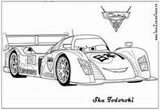 Malvorlagen Cars 2 Zum Ausdrucken Spielen Malvorlagen Fur Kinder Ausmalbilder Cars 2 Kostenlos