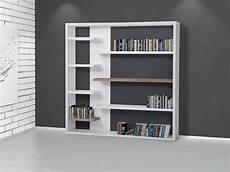 Meuble Bibliothèque Pas Cher Beliani Biblioth 232 Que Meuble 233 Tag 232 Res Meuble De