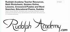 multiplication worksheets rudolph academy 4569 timed division worksheets free sles and start working