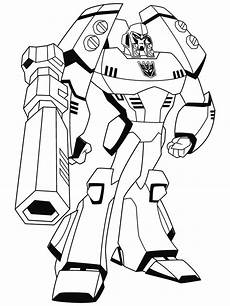 Malvorlagen Transformers Legend 314 Besten Coloring Pages Boys Bilder Auf