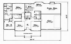 popsicle stick house plans oconnorhomesinc com adorable popsicle stick house plan