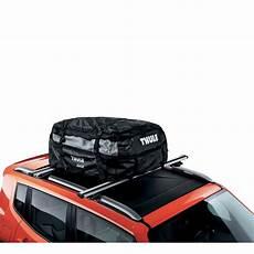 barre de toit jeep renegade sac de transport sur barres de toit jeep renegade